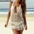 Haljina za plazu - Majica RIUOOPLIE