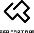 Geo Prizma 011 | Geometar | Geodetske usluge