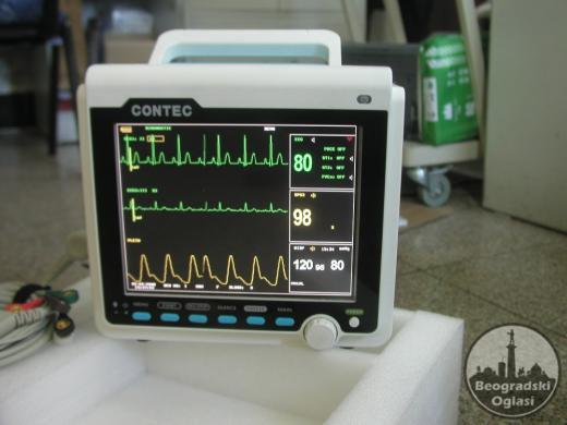 KUPUJEM medicinske instrumente,aparate i opremu