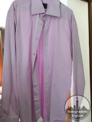 Muška košulja br. 44