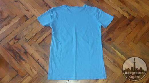 Prelepa Zara decija majica