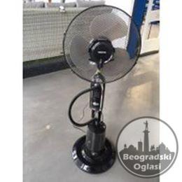 Ventilator -DMF-4001S