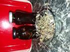 Med-sirup od majcine dusice