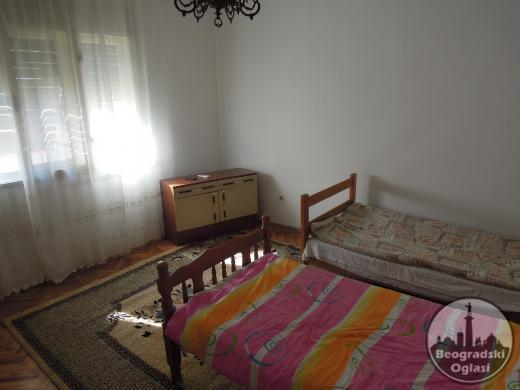 Prodaja kuca u Simanovcima