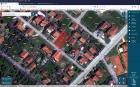 Gradjevinski plac Arandjelovac