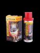 ZOLLEX Nano restauratorski uljni aditiv