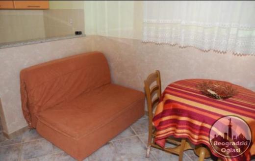 Apartman, Kopaonik