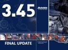 Auto Data 3.45 najnovija verzija