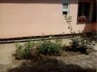 Vrsimo hidroizolaciju vlaznih kuća i objekata