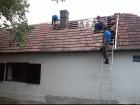 Vrsimo sve vrste krovopokrivačkih radova