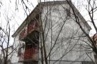 Kuća-Kaluđerica-300 m2
