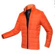 Nova muska slim jakna TOONIES-2