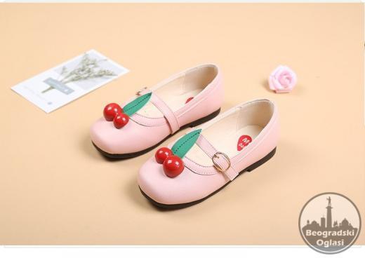 Cipele za devojcice brojevi od 21-31
