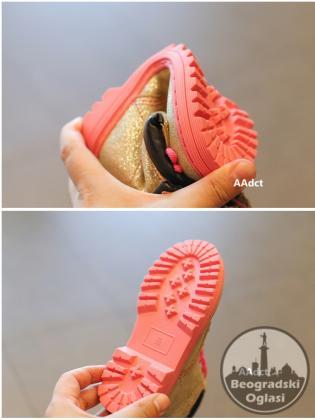 Cipele za devojcice od 26-37