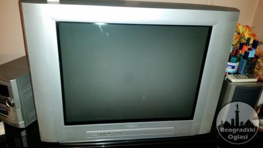 Prodajem televizor Philips 69 cm (Rakovica)
