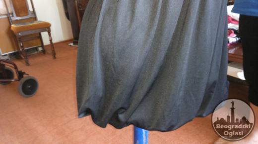 Svecana haljina odmah dostupna 1