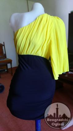 Svecana haljina odmah dostupna 4