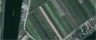 Prodajem 1 kj zemljiste na Bisernom ostrvu u Curugu