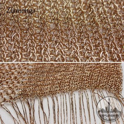 Elegantna pletena haljina S,M,L,XL