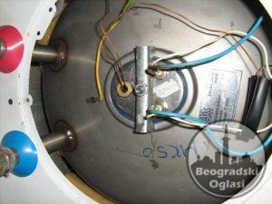Haus majstor BEOGRAD - Elektricar, majstor za grejanje, podno, pelet 062 88 95 111