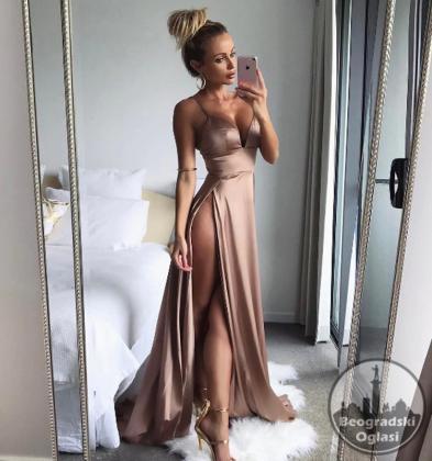 Svecaane seksi haljine S,M,L