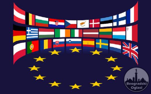 Hrvatske i Bugarske firme-osnivanje i radne dozvole A1