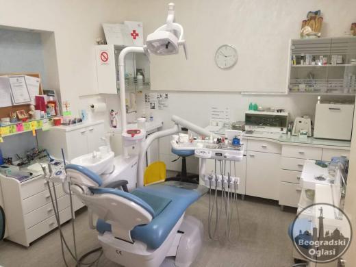 Denta Ve