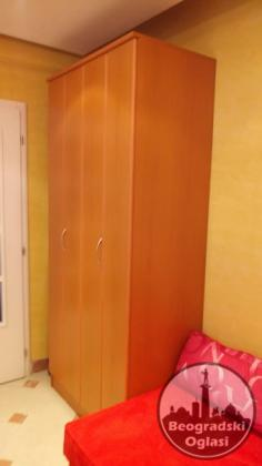 Stan na dan Kruševac, smeštaj, prenoćište, apartman