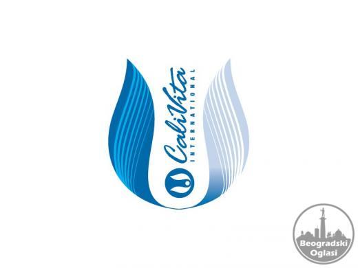 Vitamini i suplementi Calivita International