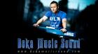 Muzika za sve vrste proslava Beka Music Sound za svadbe