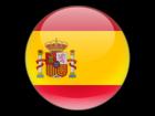 Privatni časovi španskog jezika