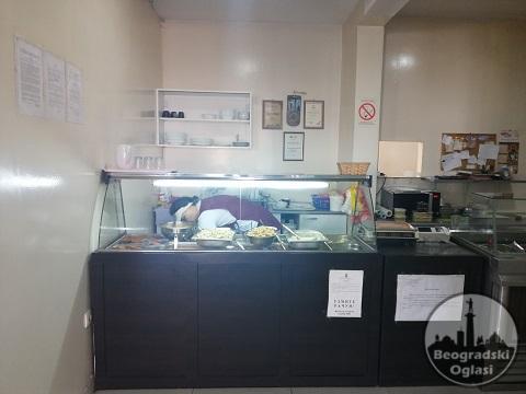 Domaca kuhinja Sabac