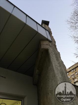 Limar Beograd