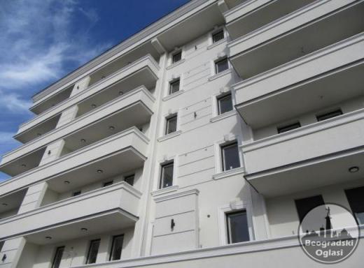 Novi kvaliteni stanovi bez provizije sa pdvom