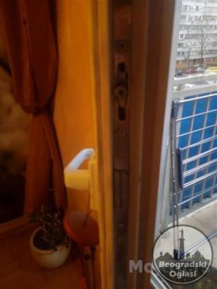 Popravka drvenih prozora i vrata svi kvarovi..