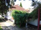 Kuća, Šabac, legalna, renovirana