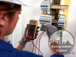 Elektricar Toma, haus majstor Beograd, majstor za grejanje