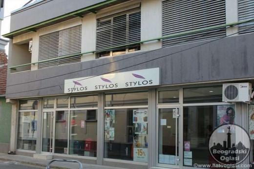 Lokal za izdavanje-Vrsac