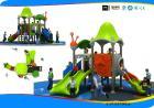 Igralište za decu - igraonica za decu - dečija igrališta prodaja