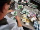 Rešenje za rešavanje finansijskih problema