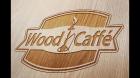 Potrebna konobarica-sanker prometnom kaficu na Bogosloviji