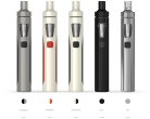 Vape original Joyetech eGo AIO elektronska cigareta (vejp)
