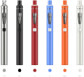 Vape original Joyetech eGo AIO D16 elektronska cigareta (vejp)