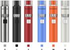 Vape original Joyetech eGo AIO D22 elektronska cigareta (vejp)