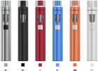 Vape original Joyetech eGo AIO D22 XL elektronska cigareta (vejp)