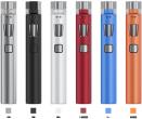 Vape original Joyetech eGo AIO Pro elektronska cigareta (vejp)