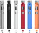 Vape original Joyetech eGo AIO Pro C elektronska cigareta (vejp)