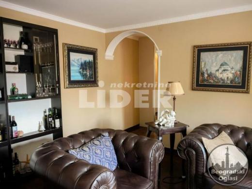 Odličan stan bez ulaganja ID#94666