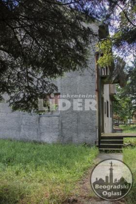 Kuća, Guncati, 175m2 ID#92915