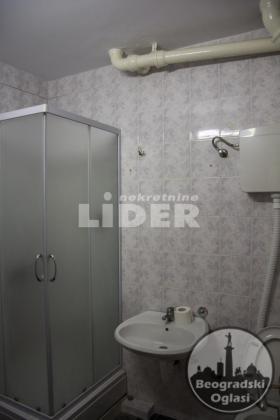 Stan na najlepošoj lokaciji u Borči ID#94188